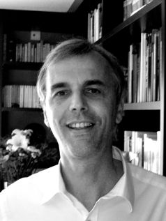 Philippe LeGrand petite taille