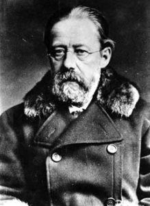 Smetana